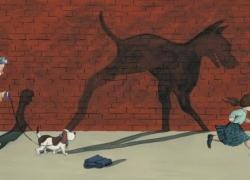 I cani sentono se qualcuno ha paura?