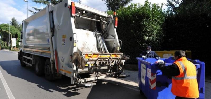camion-raccolta-rifiuti-1508x706_c