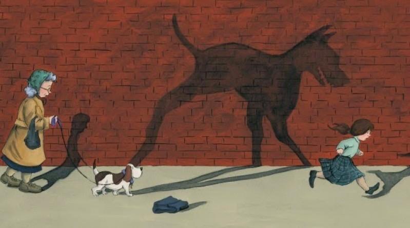 cane-sente-paura