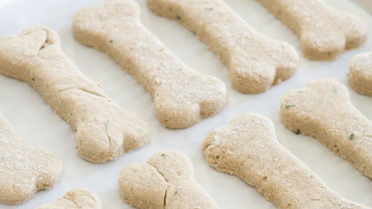 ricetta-biscottini-per-cani-farina-omogeneizzato