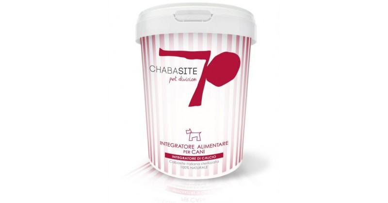 integratore-alimentare-cani-chabasite70