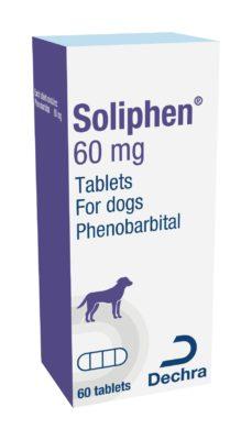 soliphen