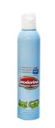 Inodorina shampoo mousse talco