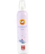Shampoo a secco per cani 300ml