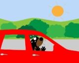 Colpo di calore nel cane: come accorgersene e prevenirlo
